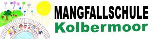 Mangfallschule Kolbermoor