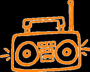 Montagsradio